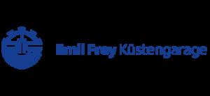 Emil Frey Küstengarage GmbH in Flensburg